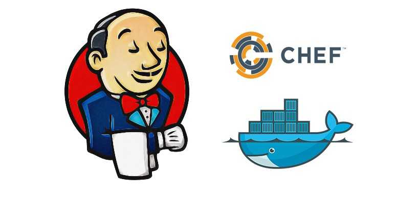 A Jenkins Pipeline to Launch Personal EC2 Instances on AWS and Bootstrap using CHEF cover image