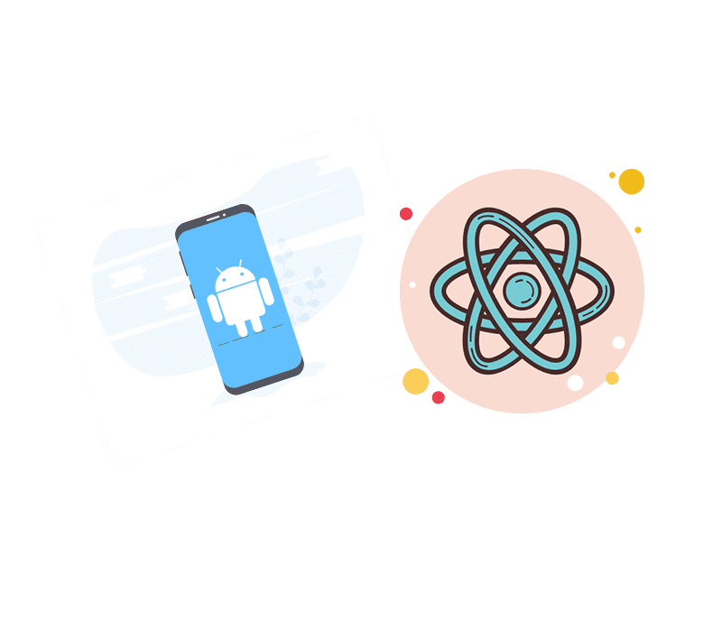 How to Convert a React App to a Mobile app and Persist session cookies using React-Native Webview or a PWA cover image