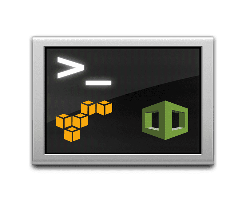 AWS CLI Series - How to use CloudFormation cover image