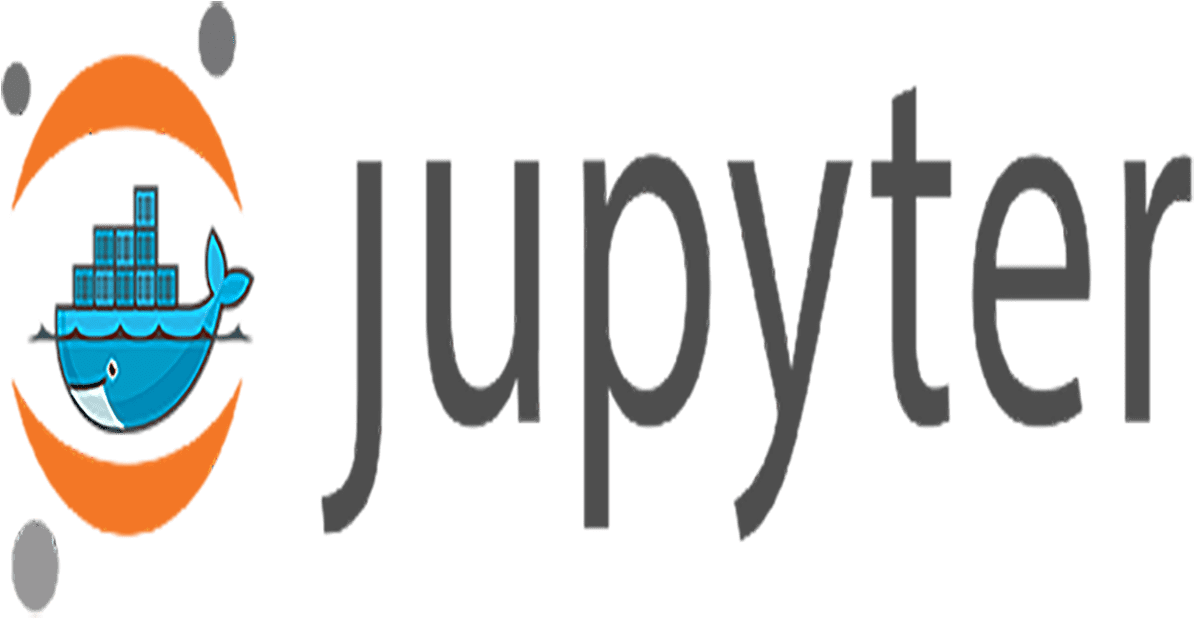 Deploy and run a Jupyter Lab server using Docker on AWS cover image